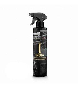 Goldetail India 500ml - środek do usuwania osadów metalicznych