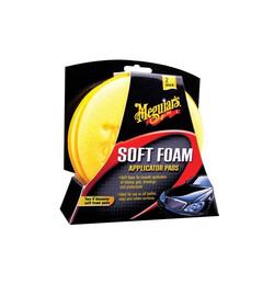 Meguiar's Soft Foam (2 szt.)