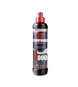 Menzerna Heavy Cut Compound 1000 250ml
