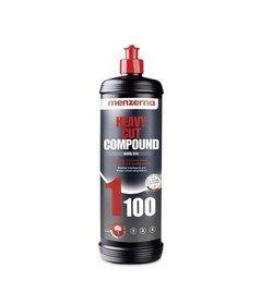 Menzerna Heavy Cut Compound 1100 1kg