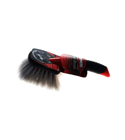 Mothers Wheel Brush - szczotka do mycia kół