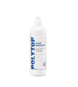 Polytop Polymer Hochglanz 2000 1l AIO - środek do zabezpieczania lakieru