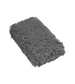 Prostaff Fiber Sponge For Coated Body