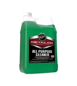 Meguiar's All Purpose Cleaner 3,8L