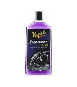 Meguiar's Endurance Tire Gel 473ml - dressing do opon