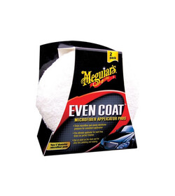 Meguiar's Even Coat Applicator Pad (2szt.)