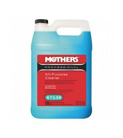 Mothers Pro All-purpose Cleaner 3800ml