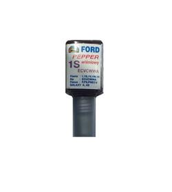 Zaprawka 1S Pepper Wiśniowy Ford 10ml