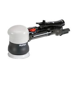 Rupes LHR75 Polerka Pneumatyczna 75mm