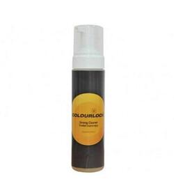 Colourlock - Strong Cleaner 200ml - środek do czyszczenia skór