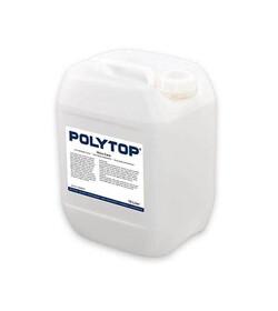 Polytop Velox Care 10L - środek do usuwania śladów po wodzie
