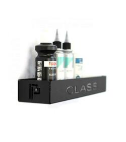POKA Korytko na akcesoria detailingowe 40cm-GLASS