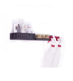 Półka na produkty do pielęgnacji skóry