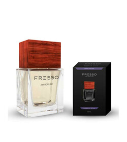 Fresso Magnetic Style Perfumy