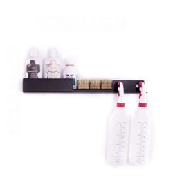 POKA półka na produkty do pielęgnacji skóry