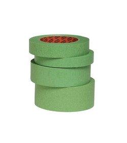 Colad taśma zielona aqua 25mm 50mb