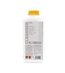 Cleanser IPA 1L 99,9% alkoholu izopropylowego