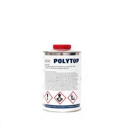 Polytop Baumharzentferner -do usuwania żywicy 1l