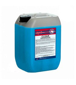SYNT Chemical Clear 10KG