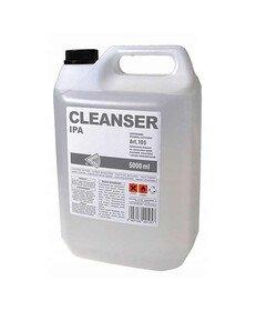 Cleanser IPA 5L 99,9% alkoholu izopropylowego