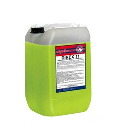 SYNT Chemical Direx11 10l