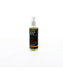 Furniture Clinic Leather Aroma Spray 125ml