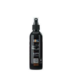 ADBL Slippy 200ml -  lubrykant do glinki