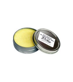 Finish Kare Hi-Temp Paste Wax 59ml