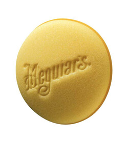 Meguiar's Soft Foam (1szt.)