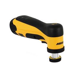 Mirka AROS-B 150NV 32mm szlifierka oscylacyjna