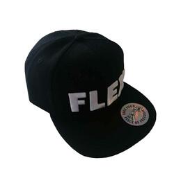 Flex Czapka Snapback