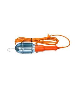 Topex Lampa warsztatowa 60W