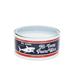 Finish Kare Hi-Temp Paste Wax 411g