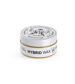 RR Customs Hybrid Wax 25ml - wosk hybrydowy