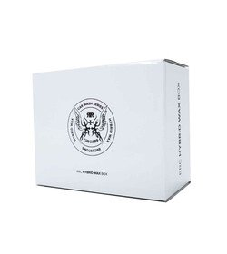 RR Customs Hybrid Wax Box 100ml - wosk hybrydowy