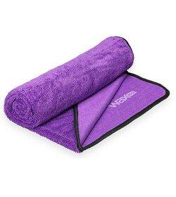 WaxPRO Freaky Towel 100x70cm - ręcznik