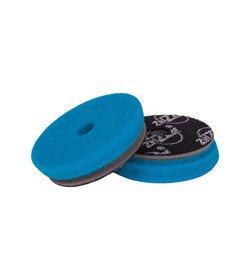 ZviZZer All-Rounder Blue Pad Pre Cut 90/20/80, pad do maszyn DA i rotacyjnych