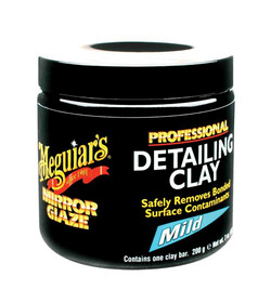 Professional Detailing Clay Mild 200g