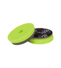 ZviZZer All-Rounder Green Pad Ultra Fine 90/20/80, pad do maszyn DA i rotacyjnych