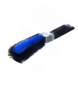 Monster Shine Wheel Brush Szczotka do czyszczenia felg
