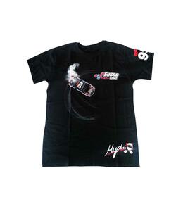 Soft99 T-shirt rozmiar L