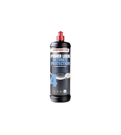 Menzerna Power Lock Protection 1L - wosk, wet look