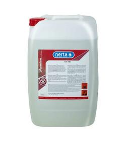 NERTA ATC 100 25L - środek kwasowy, mycie aluminium