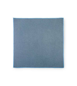 FX Protect Shiny Glise Glass Cleaning Towel 750gsm 40x40