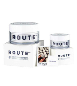 Chemotion Route x52 Hand-Crafted Exclusive Hybrid Wax 120g - wosk