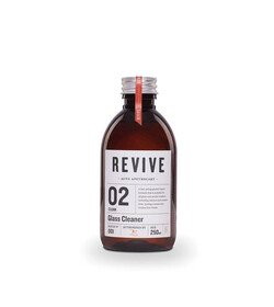 Revive Glass Cleaner 250ml