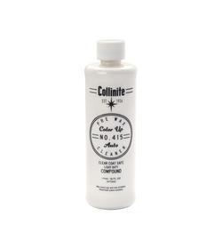 Collinite #415 Color Up Prewax 473ml - środek do oczyszczania lakieru