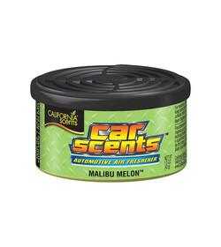 California Scents Malibu Melon 42g