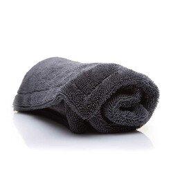 Work Stuff Prince Drying Towel 55x50cm - ręcznik