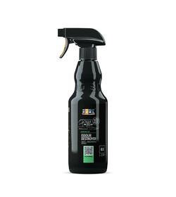 ADBL Odour Destroyer Uni 500ml - neutralizator zapachów